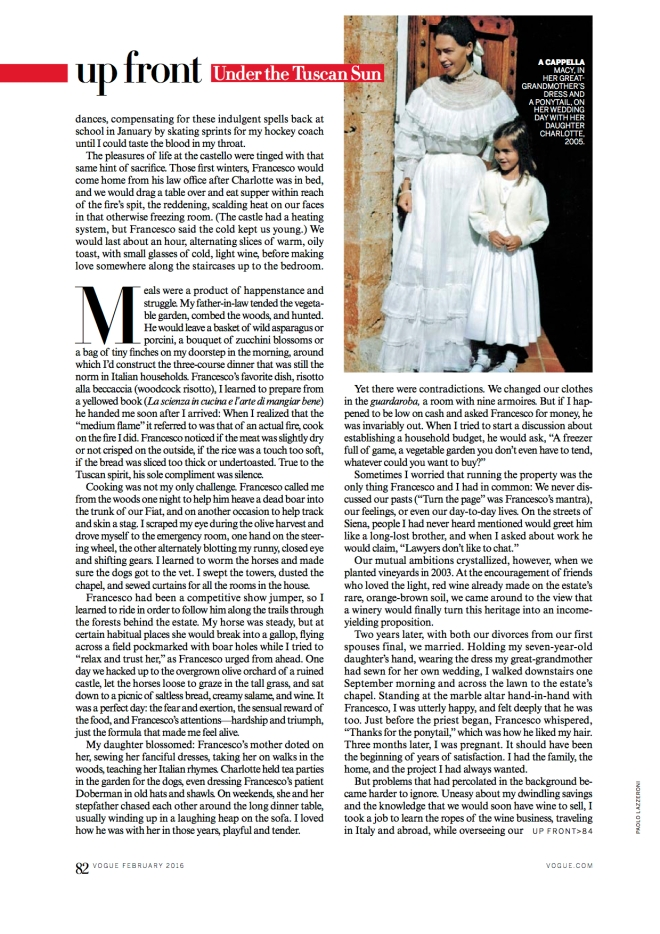 vogue article 2